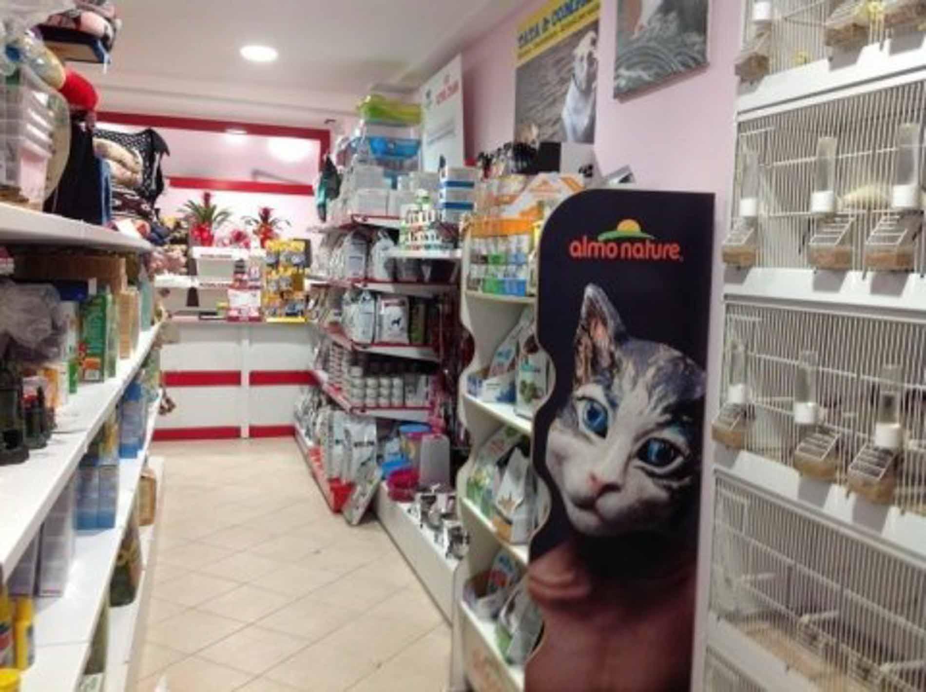 tatacompany-animali-genova-negozio-1